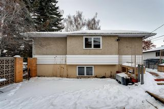 Photo 34: 2616 4 Street NE in Calgary: Winston Heights/Mountview Detached for sale : MLS®# A1058604