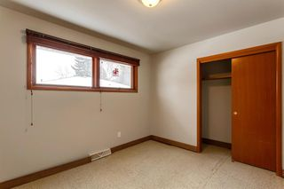 Photo 16: 2616 4 Street NE in Calgary: Winston Heights/Mountview Detached for sale : MLS®# A1058604