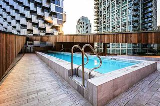 "Photo 33: 3703 1480 HOWE Street in Vancouver: Yaletown Condo for sale in ""Vancouver House"" (Vancouver West)  : MLS®# R2527999"