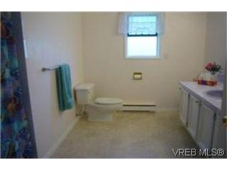 Photo 6:  in VICTORIA: Vi Oaklands Single Family Detached for sale (Victoria)  : MLS®# 473735