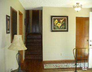 Photo 3: 11 GARDENIA BA in WINNIPEG: Residential for sale (Canada)  : MLS®# 2914558