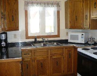 Photo 5: 11 GARDENIA BA in WINNIPEG: Residential for sale (Canada)  : MLS®# 2914558