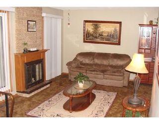 Photo 4: 11 GARDENIA BA in WINNIPEG: Residential for sale (Canada)  : MLS®# 2914558