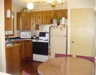 Photo 6: 11 GARDENIA BA in WINNIPEG: Residential for sale (Canada)  : MLS®# 2914558