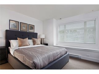 "Photo 9: 2908 W 33RD Avenue in Vancouver: MacKenzie Heights Townhouse for sale in ""MACKENZIE GREEN"" (Vancouver West)  : MLS®# V980983"