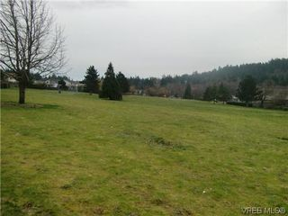 Photo 17: 790 Sunridge Valley Drive in VICTORIA: Co Sun Ridge Single Family Detached for sale (Colwood)  : MLS®# 288736
