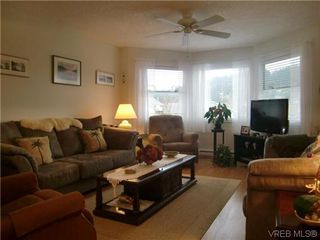 Photo 12: 790 Sunridge Valley Drive in VICTORIA: Co Sun Ridge Single Family Detached for sale (Colwood)  : MLS®# 288736