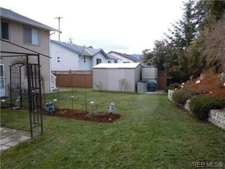 Photo 16: 790 Sunridge Valley Drive in VICTORIA: Co Sun Ridge Single Family Detached for sale (Colwood)  : MLS®# 288736