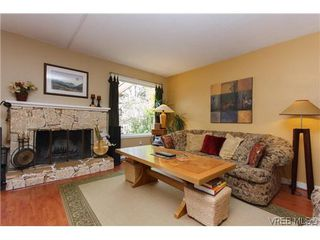 Photo 4: 12 Amber Pl in VICTORIA: VR Glentana Single Family Detached for sale (View Royal)  : MLS®# 635266