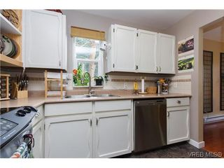 Photo 8: 12 Amber Pl in VICTORIA: VR Glentana Single Family Detached for sale (View Royal)  : MLS®# 635266