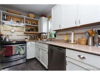 Photo 7: 12 Amber Pl in VICTORIA: VR Glentana Single Family Detached for sale (View Royal)  : MLS®# 635266