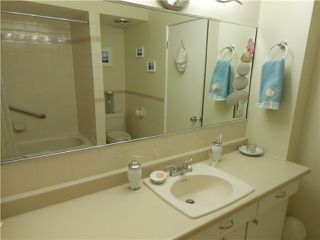 Photo 10: 102 3784 W 16TH Avenue in Vancouver: Dunbar Condo for sale (Vancouver West)  : MLS®# V1000017