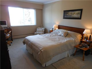 Photo 9: 102 3784 W 16TH Avenue in Vancouver: Dunbar Condo for sale (Vancouver West)  : MLS®# V1000017