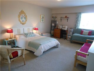 Photo 8: 102 3784 W 16TH Avenue in Vancouver: Dunbar Condo for sale (Vancouver West)  : MLS®# V1000017