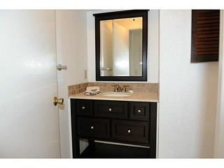Photo 10: HILLCREST Condo for sale : 2 bedrooms : 4204 3rd Avenue #7 in San Diego
