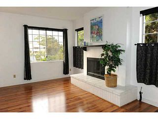 Photo 4: HILLCREST Condo for sale : 2 bedrooms : 4204 3rd Avenue #7 in San Diego