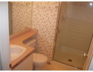 Photo 8: # 111 6860 RUMBLE ST in Burnaby: South Slope Condo for sale (Burnaby South)  : MLS®# V762679