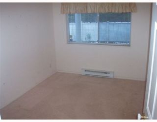 Photo 9: # 111 6860 RUMBLE ST in Burnaby: South Slope Condo for sale (Burnaby South)  : MLS®# V762679
