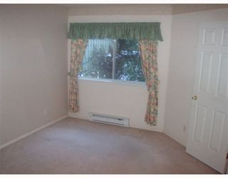 Photo 6: # 111 6860 RUMBLE ST in Burnaby: South Slope Condo for sale (Burnaby South)  : MLS®# V762679