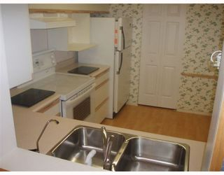 Photo 3: # 111 6860 RUMBLE ST in Burnaby: South Slope Condo for sale (Burnaby South)  : MLS®# V762679