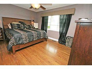 Photo 8: 476 LAKE TOPAZ Crescent SE in CALGARY: Lake Bonavista Residential Detached Single Family for sale (Calgary)  : MLS®# C3577762