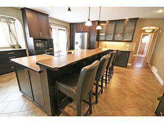 Photo 4: 476 LAKE TOPAZ Crescent SE in CALGARY: Lake Bonavista Residential Detached Single Family for sale (Calgary)  : MLS®# C3577762