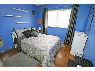 Photo 11: 476 LAKE TOPAZ Crescent SE in CALGARY: Lake Bonavista Residential Detached Single Family for sale (Calgary)  : MLS®# C3577762