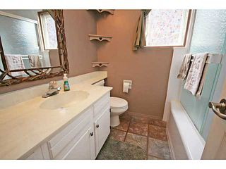 Photo 13: 476 LAKE TOPAZ Crescent SE in CALGARY: Lake Bonavista Residential Detached Single Family for sale (Calgary)  : MLS®# C3577762