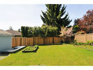 Photo 9: 19 Brackenridge Place in Port Moody: Heritage Mountain House for sale : MLS®# V1005602