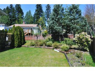 Photo 10: 19 Brackenridge Place in Port Moody: Heritage Mountain House for sale : MLS®# V1005602