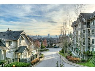 Photo 20: # 114 2969 WHISPER WY in Coquitlam: Westwood Plateau Condo for sale : MLS®# V1037078