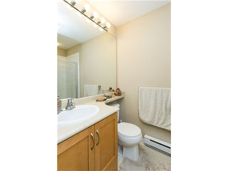 Photo 17: # 114 2969 WHISPER WY in Coquitlam: Westwood Plateau Condo for sale : MLS®# V1037078