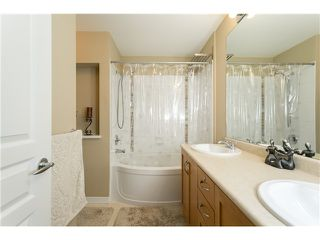 Photo 14: # 114 2969 WHISPER WY in Coquitlam: Westwood Plateau Condo for sale : MLS®# V1037078