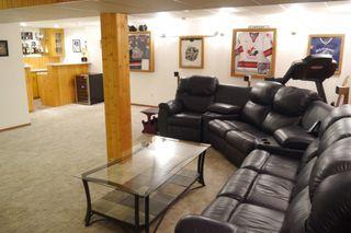 Photo 10: 134 Syracuse Crescent in Winnipeg: Fort Garry / Whyte Ridge / St Norbert Single Family Detached for sale (South Winnipeg)  : MLS®# 1410968
