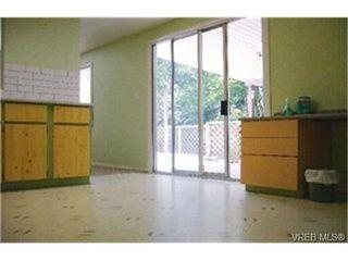 Photo 6: B13 920 Whittaker Road in MALAHAT: ML Malahat Proper Manu Single-Wide for sale (Malahat & Area)  : MLS®# 230765