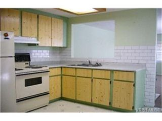 Photo 5: B13 920 Whittaker Road in MALAHAT: ML Malahat Proper Manu Single-Wide for sale (Malahat & Area)  : MLS®# 230765