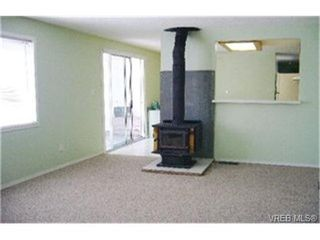 Photo 8:  in MALAHAT: ML Malahat Proper Manufactured Home for sale (Malahat & Area)  : MLS®# 433723