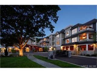 Photo 1:  in NORTH SAANICH: NS Sandown Condo for sale (North Saanich)  : MLS®# 445632