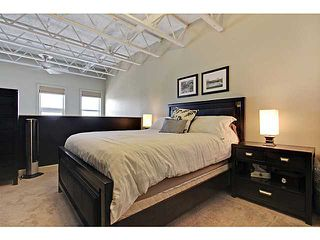 Photo 9: 371 2233 34 Avenue SW in CALGARY: Garrison Woods Condo for sale (Calgary)  : MLS®# C3627108