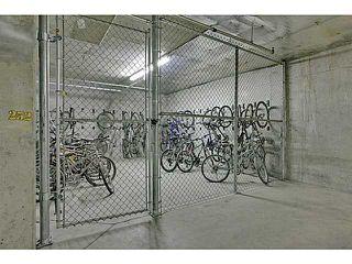 Photo 18: 371 2233 34 Avenue SW in CALGARY: Garrison Woods Condo for sale (Calgary)  : MLS®# C3627108