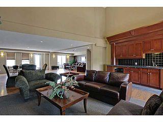 Photo 16: 371 2233 34 Avenue SW in CALGARY: Garrison Woods Condo for sale (Calgary)  : MLS®# C3627108