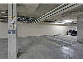 Photo 17: 371 2233 34 Avenue SW in CALGARY: Garrison Woods Condo for sale (Calgary)  : MLS®# C3627108