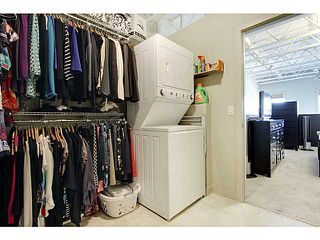 Photo 13: 371 2233 34 Avenue SW in CALGARY: Garrison Woods Condo for sale (Calgary)  : MLS®# C3627108