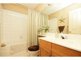 Photo 12: 450 CITADEL MEADOW BA NW in CALGARY: Citadel House for sale (Calgary)  : MLS®# C3625632