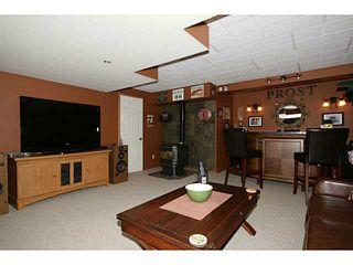 Photo 13: 450 CITADEL MEADOW BA NW in CALGARY: Citadel House for sale (Calgary)  : MLS®# C3625632
