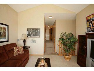 Photo 9: 450 CITADEL MEADOW BA NW in CALGARY: Citadel House for sale (Calgary)  : MLS®# C3625632