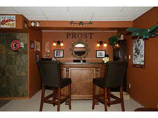 Photo 14: 450 CITADEL MEADOW BA NW in CALGARY: Citadel House for sale (Calgary)  : MLS®# C3625632