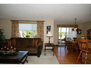 Photo 2: 450 CITADEL MEADOW BA NW in CALGARY: Citadel House for sale (Calgary)  : MLS®# C3625632