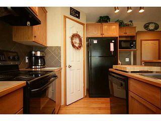 Photo 4: 450 CITADEL MEADOW BA NW in CALGARY: Citadel House for sale (Calgary)  : MLS®# C3625632