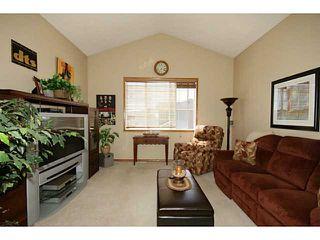 Photo 8: 450 CITADEL MEADOW BA NW in CALGARY: Citadel House for sale (Calgary)  : MLS®# C3625632